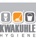 Kwakuhle Hygiene - hygienic public bathroom accessories
